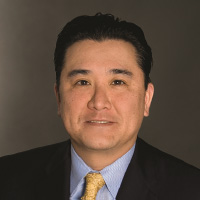 George Ng - Board Member